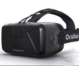 盘点那些小而美的VR眼球追踪初创公司
