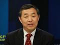 李俊峰:没有配额制的绿证毫无价值