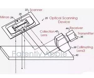苹果居然把汽车摄像头硬塞进了iPhone 8
