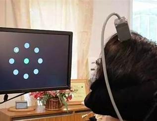 斯坦福大学最新研究可让脑电波说话?