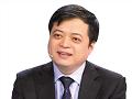 南存辉:光伏保障性收购年利用小时数亟需落实