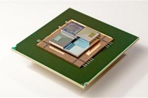 科学家研发出为未来计算机供电的3D打印液体电池