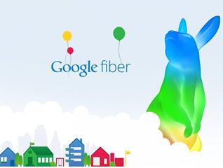 谷歌光纤放弃挣扎 拒绝数百户安装光纤