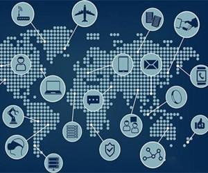 入侵成本低廉 物联网设备安全需重视