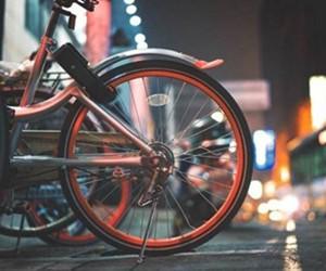 共享单车市场疯狂烧钱背后的商业真相