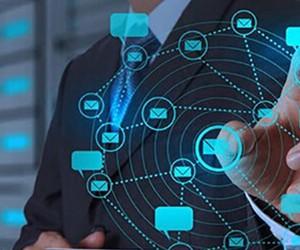 世界物联网统一标准正在积极构建中