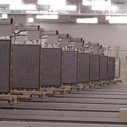 京东方与华为合作OLED面板原因有三点
