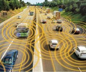 上汽通用发布车联网2025战略