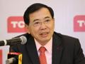 李东生:中国将成半导体显示产业全球主导