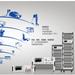 ITECH推出可编程交流电源IT7600
