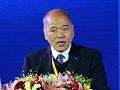 王斯成:判断电站品质需要数据监测 标准规范化才能带动市场发展