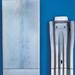 二极管激光器应用于拼焊板焊接
