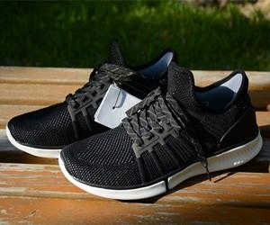 智能运动鞋:249元的小米 VS 5000元的耐克