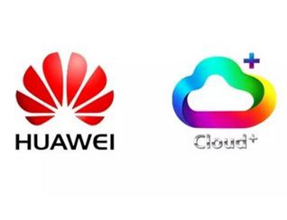 运营商开拓新商业版图 华为全面云化网络能做什么?