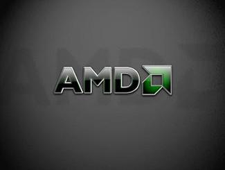 Vega和Ryzen在手 AMD能否翻身逆袭?