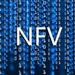 联通唐雄燕:NFV今年最重要的工作是打造NB-IoT核心专网