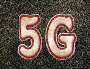 5G标准化加速 需应对测试场景复杂性