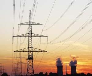 """中国能源行业落地""""一带一路""""的四大阶段"""