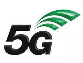 5G正在接近,这次中国有了自己的完整产业链