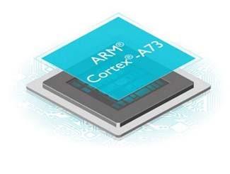 【视点】ARM不只是手机界各家处理器背后的王者