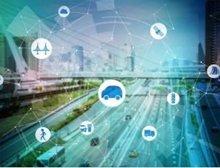 Viavi宣称全球2.18亿用户可接入千兆宽带