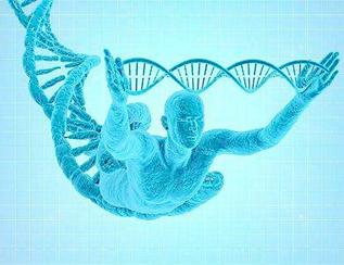 盘点中国实力最强的36家基因检测公司