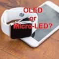 苹果强推Micro LED技术 去三星化阵势全面铺开