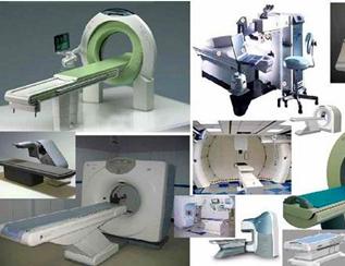 国产设备逆袭:中国医疗设备数量远超海外