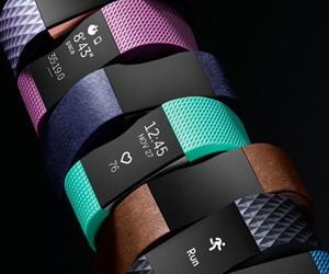 Fitbit回应爆炸事件:非设备自身原因