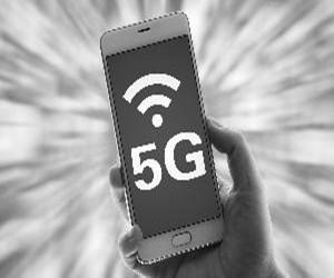 5G商用节点临近 中国通讯业如何进行超越