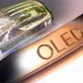 OLED市场前景广阔 国产面板厂商加速布局