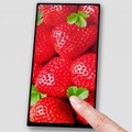 JDI推新款6英寸显示屏:四面窄边框