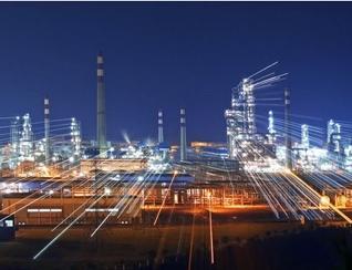 未来光网络四大核心诉求:大连接、大容量、大能力、大消费