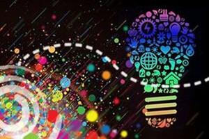 光亚展思考:智能照明的未来在哪里?