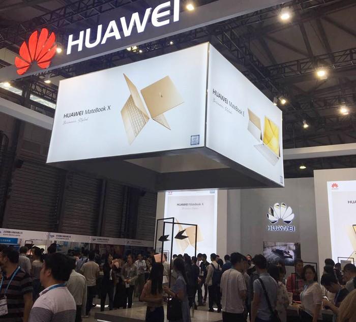 直击上海CESA 2017:纵论智能家居体验