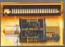 研发人员研发具有290Hz窄线宽的光子集成激光器