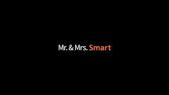 用智能家居调戏男/女朋友是怎样的体验?