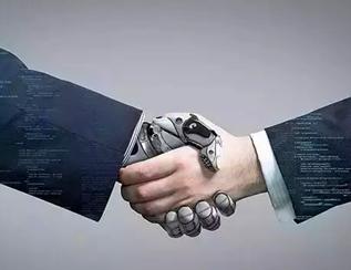 盘点全球科技行业巨头们的黑科技