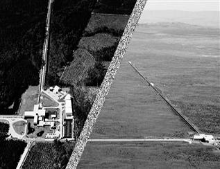 激光探测引力波遭质疑:新技术来帮忙