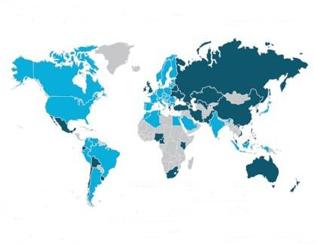 国内外工业激光市场发展与展望