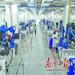 """探访珠三角""""无人工厂"""": 生产线上的智造变革"""