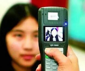从三项研究看人脸识别技术漏洞