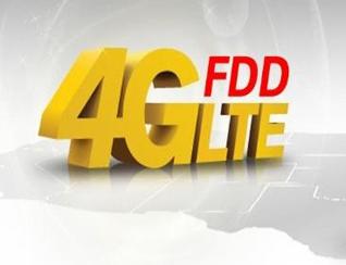 4G基站超百万 中国电信稳坐全球最大
