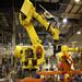 【深度】制造业对中国崛起到底有多重要