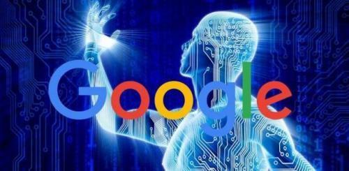 最具创新的十大AI公司 你还认识几个?