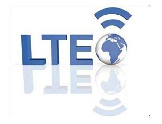 千兆级LTE日趋成熟 高通赢在5G前夜