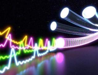 美国科学家研发每秒50GB高速WiFi