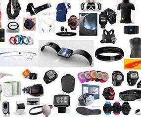 可穿戴设备市场分析:小米/Fitbit/苹果大PK 谁将成为最后的赢家?