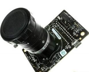 三星11月量产三层堆栈式影像传感器
