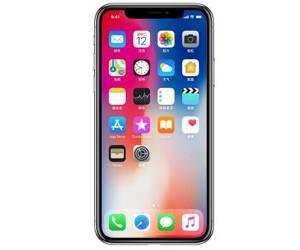 忘了全面屏吧,这些公司将颠覆智能手机产业